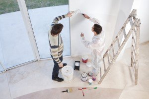 Are You Ready To Liven Up The Look Of Your Atlanta Home With Fresh New Paint  Colors? If You Are Looking For An Interior Painter Who Can Deliver Expert  ...